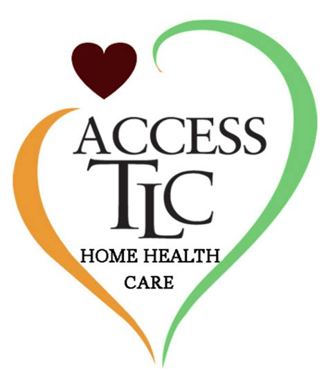 Access Home Care by Shelley Chilton Atlchomehealth