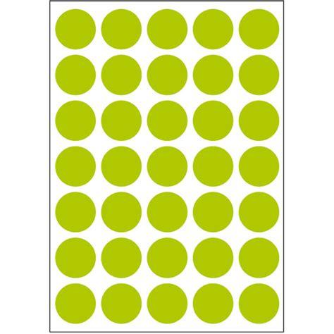 Etiketten Rund 80 by Beschriftbare Etiketten Auf Bogen Form Rund Verschiedene