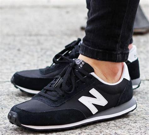 Black New Balance best 25 new balance black ideas on new