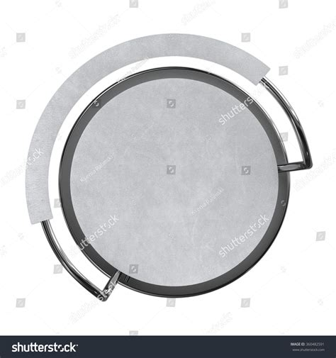 bar stool top white bar stool top view stock photo 360482591 shutterstock