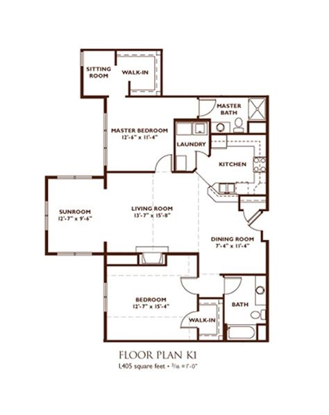 1 bedroom apartments madison wi 1 bedroom apartments madison wi bedroom ideas for new