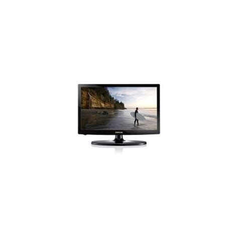 Led Samsung 19 Inch samsung ua19es4000 19 inch led tv price specification