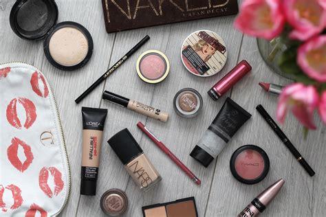 Eyeshadow High End high end drugstore makeup style guru fashion glitz