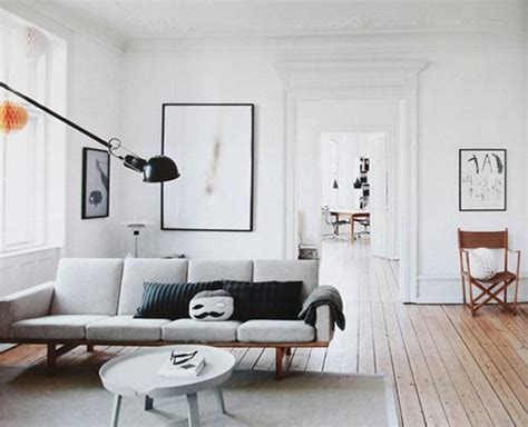minimalist interior design tips less is more minimalist interior design and style