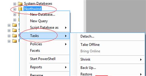 sql server copy table from one database to another move copy table from one database to another in sql server