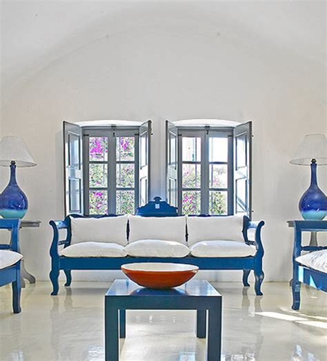 glory  beauty   greek interior design home