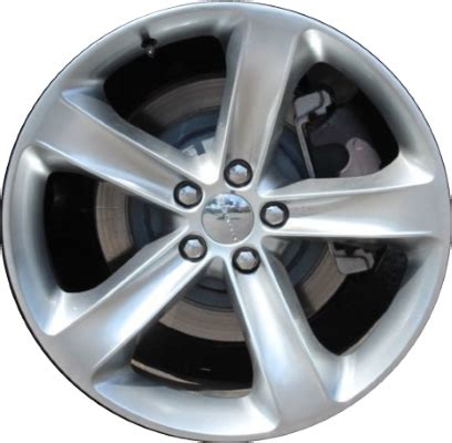 dodge charger wheels rims wheel rim stock oem replacement