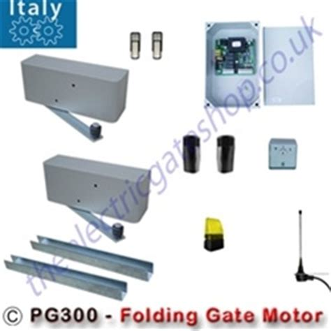swing garage door opener pg300 swing garage door opener