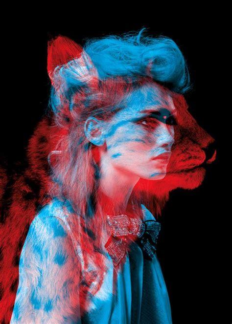 layout artist in french helmo fashion animals tutt art pittura scultura