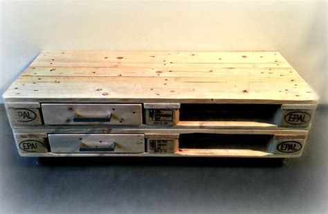 paletten kommode kommode aus paletten archive europaletten kaufen