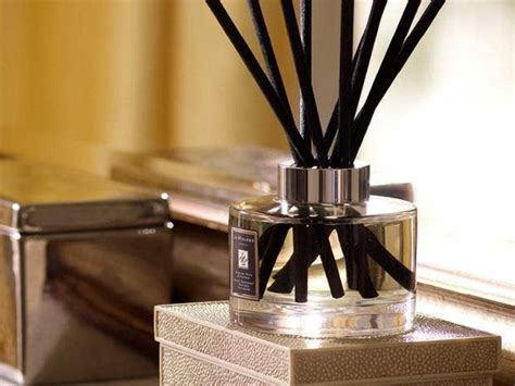 reed diffusers  independent