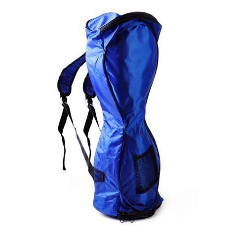 Smart Balance Wheel 8 Bergaransi Free Bag 1 6 5 8 10 quot backpack carry bag smart balance 2 wheel