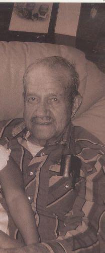 joseph pickle obituary