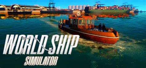 ship simulator pc world ship simulator free download full pc game
