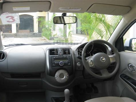 nissan sunny 2002 interior nissan archives page 28 of 31 indiandrives com