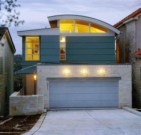 outside garage light fixtures outdoor lighting garage simple home decoration