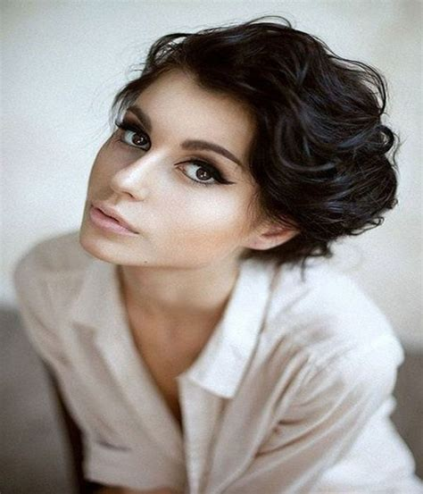 haircut short weigh 310 best short hairstyles images on pinterest hairstyle