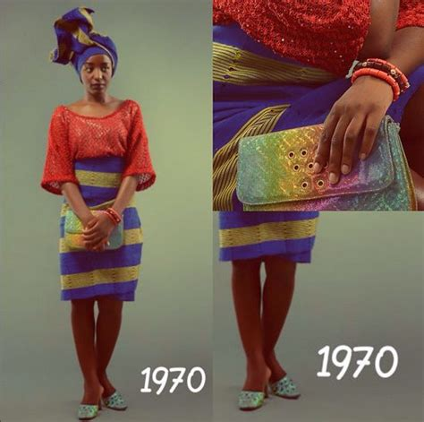 different iro and buba styles select a fashion style oreka godis shows the evolution of