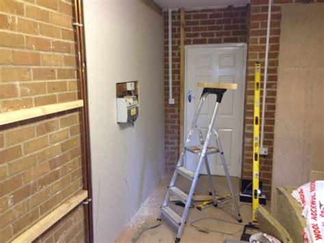 garage floor paint leeds 28 images fargo nd concrete