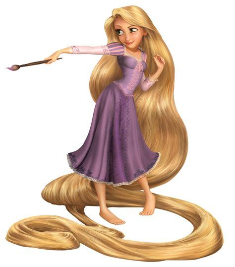 film gratis rapunzel the art of tangled rapunzel painting promo art dim