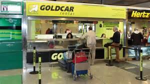 Gold Car Rental Alicante Review La Rebeli 243 N De Los Rent A Car En Baleares