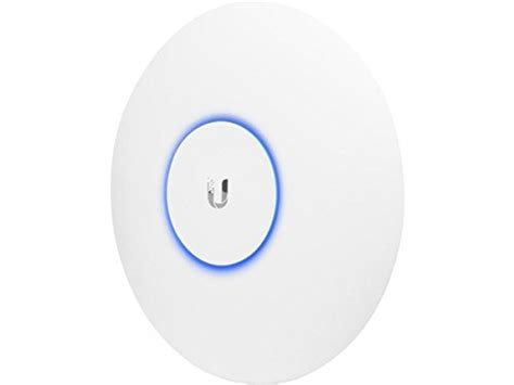the best access point the 10 best wireless access points in 2018 fabathome