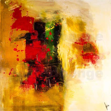 malerei modern abstrakte malerei modern und zeitgen 246 ssisch poster