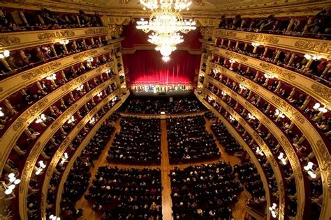 milan opera house a business traveler s guide to milan wsj