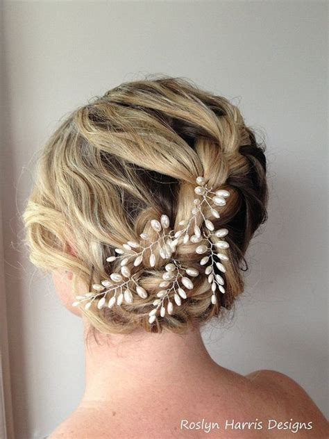 wire cone accessory for updos 51 best hair pins images on pinterest hair accessories
