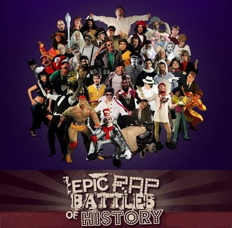 play it loud an epic history of the style sound and revolution of the electric guitar books epic rap battles of history free listening
