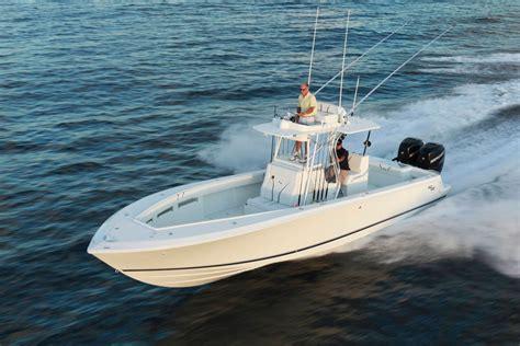 sea vee z boats center consoles 340 model info seavee boats
