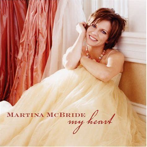 song mcbride 74 best images about cd covers on
