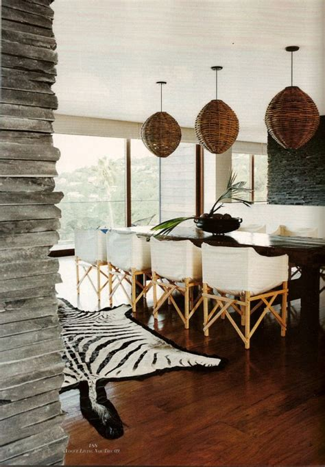 south african home decor 35 exotic african style ideas for your home loombrand