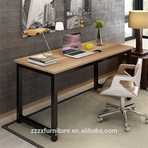 bureau travail – Stunning Decoration Bureau Maison Pictures   Seiunkel.us