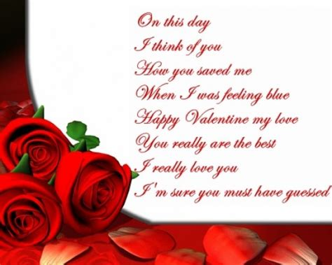 poems for valentines day happy s day 2015 valentines day poems 2015