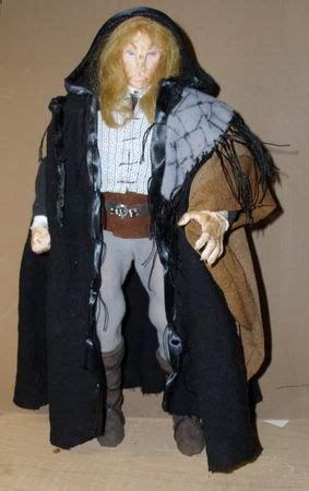 vincent cloak statuesdolls2