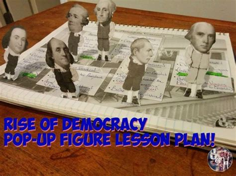 how to make a pop up book report history pop up printables ideas and resources roundup