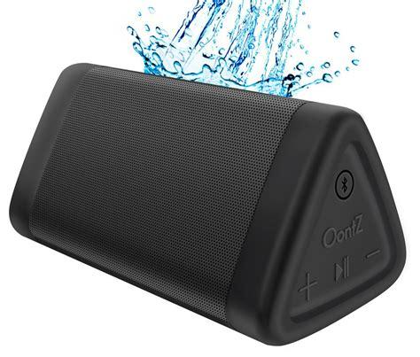 best bluetooth speakers best bluetooth speaker 2017