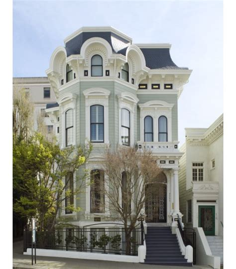 victorian house san francisco stunning victorian house in san francisco idesignarch