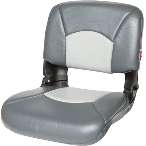 best boat reviews best boat seat reviews of 2018 at topproducts