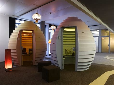 design engineer zurich google emea engineering hub in z 252 rich