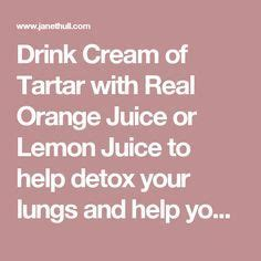 How To Detox Your Lungs After You Quit by 1000 Ideas About Lung Detox On Bowel Cleanse