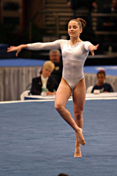 Floor And Decor Dallas Tx carly patterson world class gymnasts candids pinterest