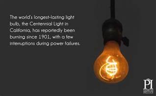 20 illuminating enlightening day brightening facts about