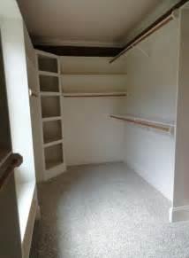 Ideas Closet Corner Shelves Design Corner Closet Solutions Corner Bedroom Storage Corner Dvd Storage Bedroom Designs Nanobuffet