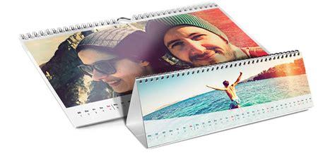 Crear Calendario Personalizado Cree Un Calendario Personalizado Con Sus Propias Fotos