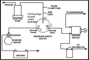 wiring diagram 3 wire pressure switch alexiustoday