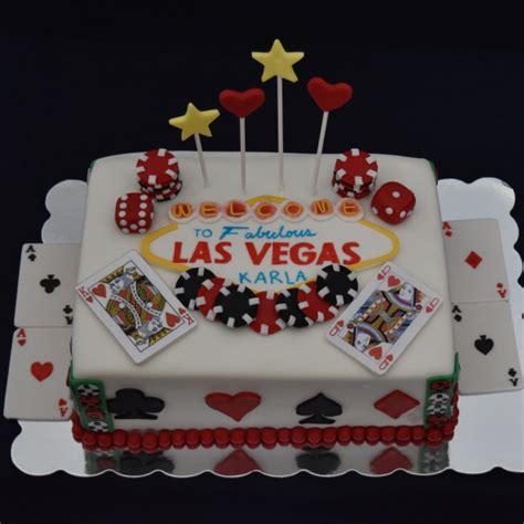 cake las vegas las vegas themed birthday cake nichalicious baking