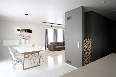 minimalist home interior design 28 home minimalist free interior design minimalist