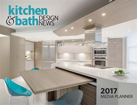 kitchen bath design kbdn 2018 media planner request kitchen bath design